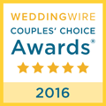 2016-Couples-Choice-Award-web